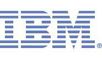 Компании Фьюжен ИТ присвоили статус IBM Buisnes Partner