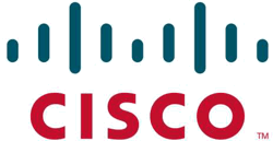Cisco ATP Partner